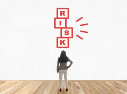 美容室 開業 リスク